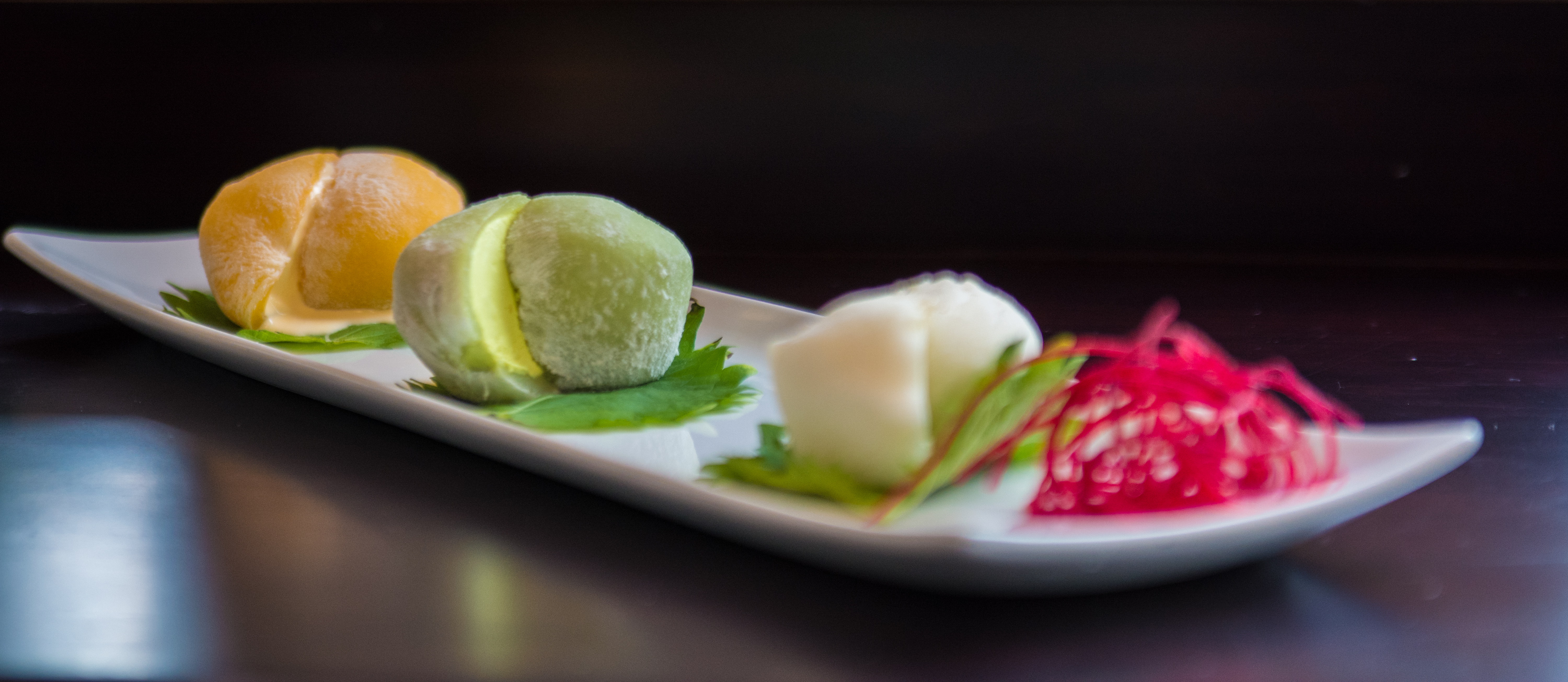 Wasabi of Mount Pleasant - Mount Pleasant, SC