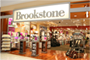 Gift Shop in NATICK, MA - Brookstone Storefront