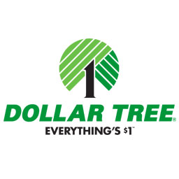 Dollar Tree 17964 Nw 27th Ave In Miami Gardens Fl 33056