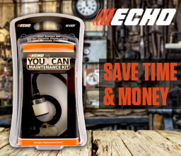 Time for Spring Maintenance - YouCan