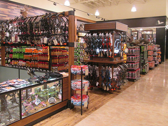 store image one