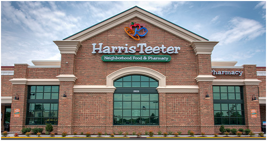 harris teeter store details for your local supermarket in 2717 south blvd charlotte nc 28209 us store 305 - Harris Teeter Christmas Hours