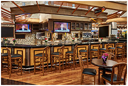 wine Bars at 431 Peninsula Dr Davidson, NC 28036