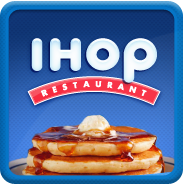Explore the new IHOP.com - where it's always time for breakfast. Pick your favorites, sort the menu by ingredients, order a gift card or get directions to your nearest IHOP.
