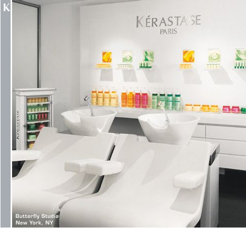 k rastase salon locator