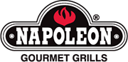 Napoleon Appliance Corporation