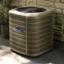Products in goodson heating & cooling 835 Haney, Winnipeg,