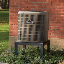 Products in nilson heating & air conditioning 121 South Broadway, New Ulm, MN