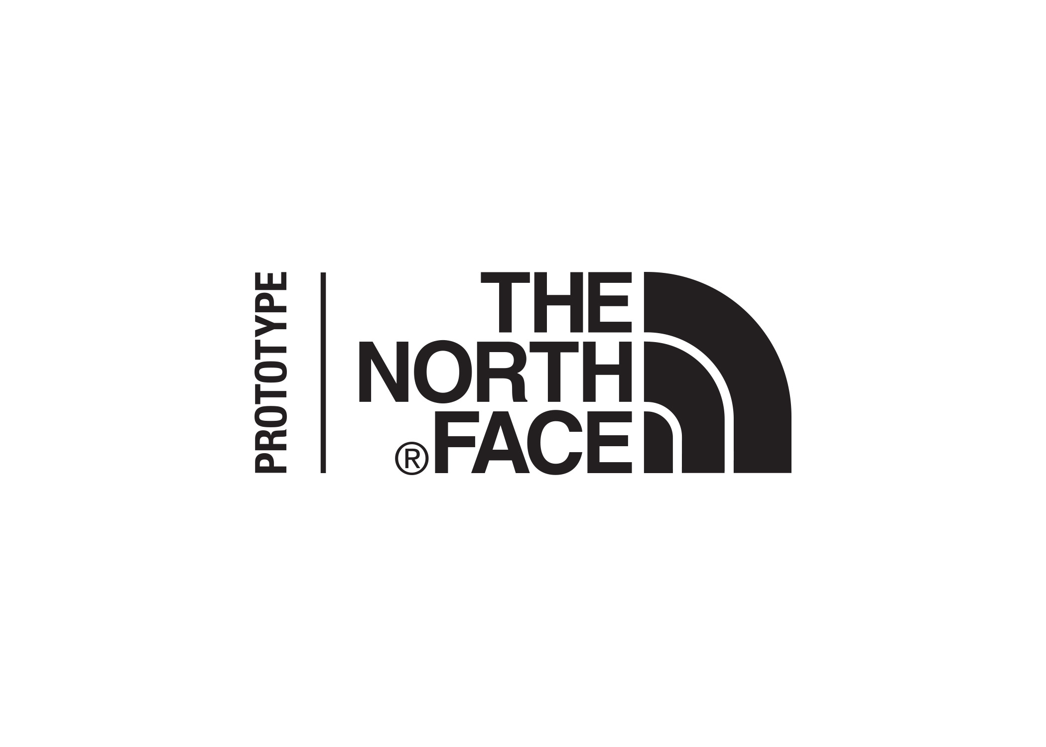 quality design f724a f6905 The North Face® Store at 134 N. 6th St., Brooklyn, NY, 11249 ...