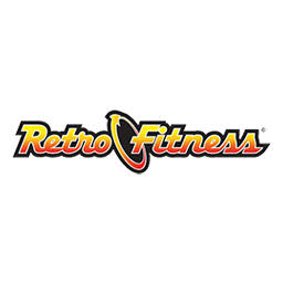 Retro Fitness - Clementon, NJ