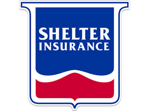 231c619399 In Depth Facts For Shelter Insurance - Oakley Burklow