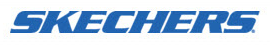 sketchers-logo