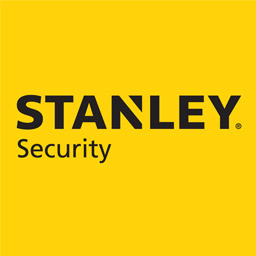 image of STANLEY Security