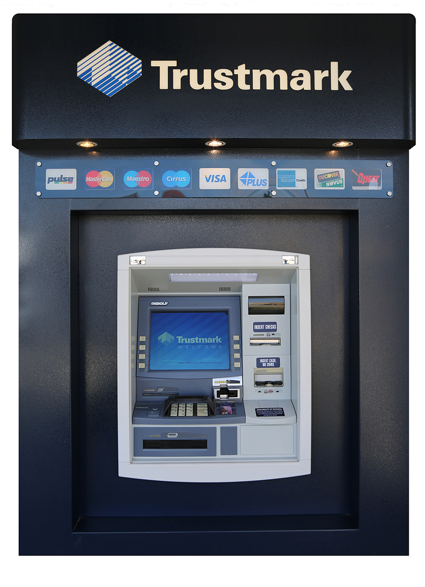Trustmark bank and atm location in starkville ms 7802 your local banking services in starkville ms reheart Image collections