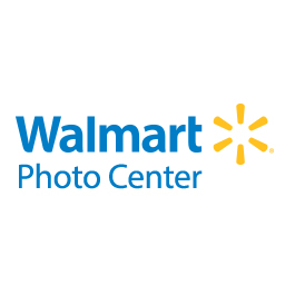 Walmart Photo Center - McPherson, KS