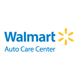 Walmart Tires & Auto Parts - Tracy, CA
