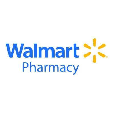 Walmart Pharmacy - McAllen, TX