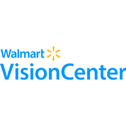 Walmart Vision & Glasses - Center, TX