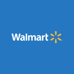 Walmart Supercenter - Thief River Falls, MN