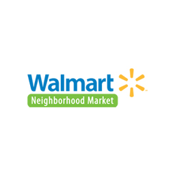 Walmart Neighborhood Market - Pea Ridge, AR