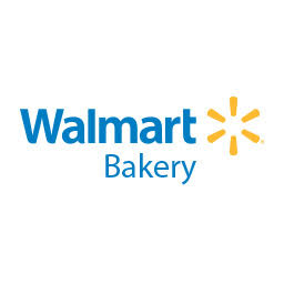 Walmart Bakery - Great Bend, KS