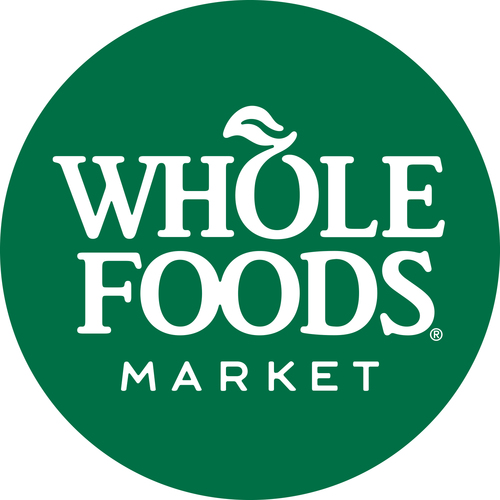 Whole Foods Market - Sonoma, CA