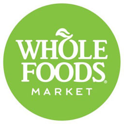 Whole Foods Market - San Francisco, CA