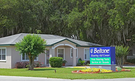 Beltone Hearing Aid Center Store