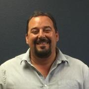 Jason Carpadakis