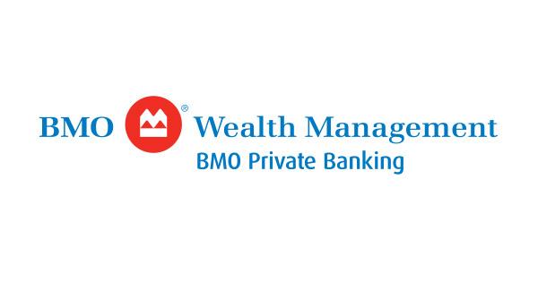 Private Banking KINGSTON in Kingston, ON   BMO