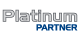Platinum Partner Icon