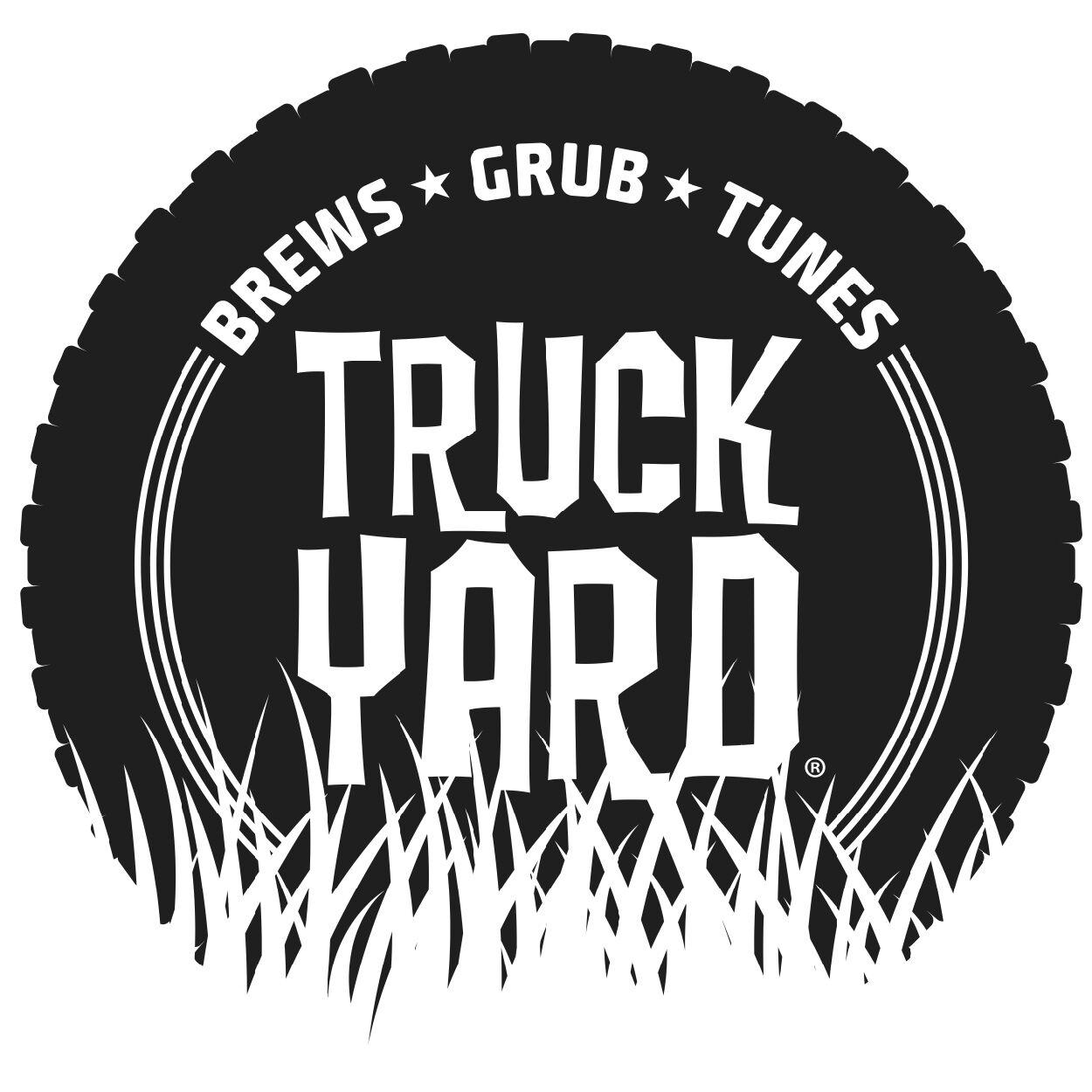 Truck Yard - Dallas, TX 75206 - (469)500-0139   ShowMeLocal.com