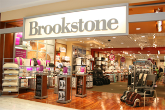 Brookstone Store Locations Gift Store Locations Gifts For Men