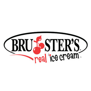 Bruster's Real Ice Cream - Marietta, GA 30068 - (770)973-4666 | ShowMeLocal.com