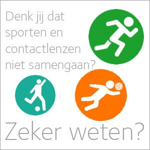 9ecefd01e755e1 CooperVision - Oogcontact in Den Haag