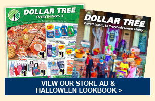 store ad halloween lookbook - Halloween Stores Colorado Springs