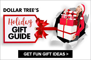 View Our Holiday Gift Guide