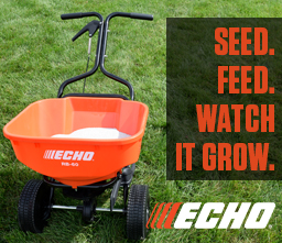 Seed It. Feed It. Watch It Grow.