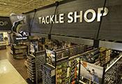 store photo four