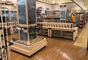 store photo three