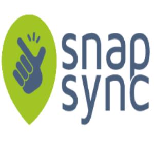 SnapSync