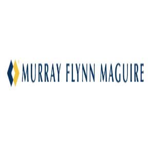 Murray Flynn Maguire