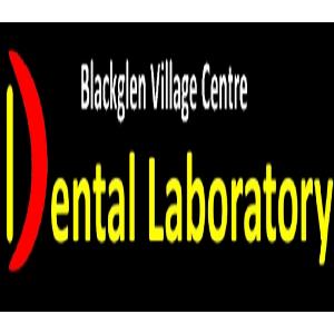 Dental Laboratory Sandyford