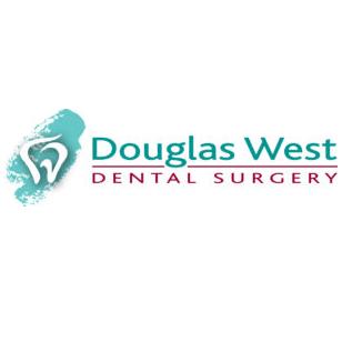 Douglas West Dental Surgery