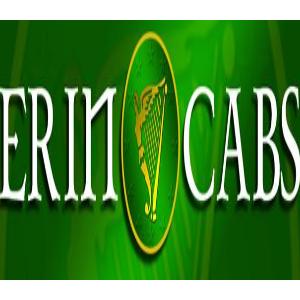 Erin Cabs