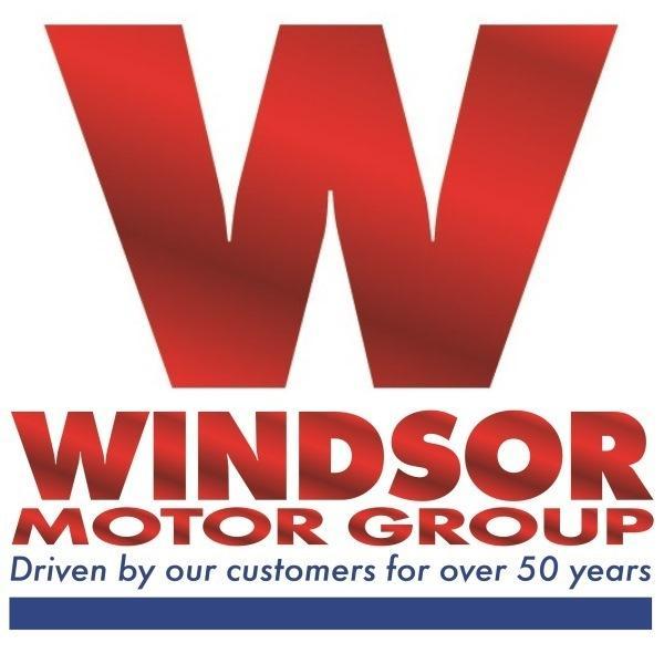 Windsor Deansgrange Nissan