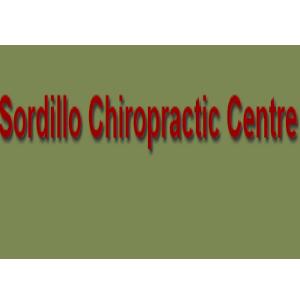 Sordillo Chiropractic Centre