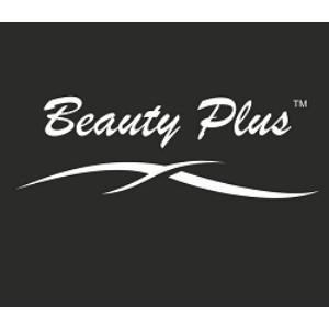 Beauty Plus Brow Bar & Nail Bar