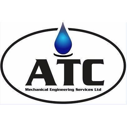 A.T.C Plumbing & Heating Contractors