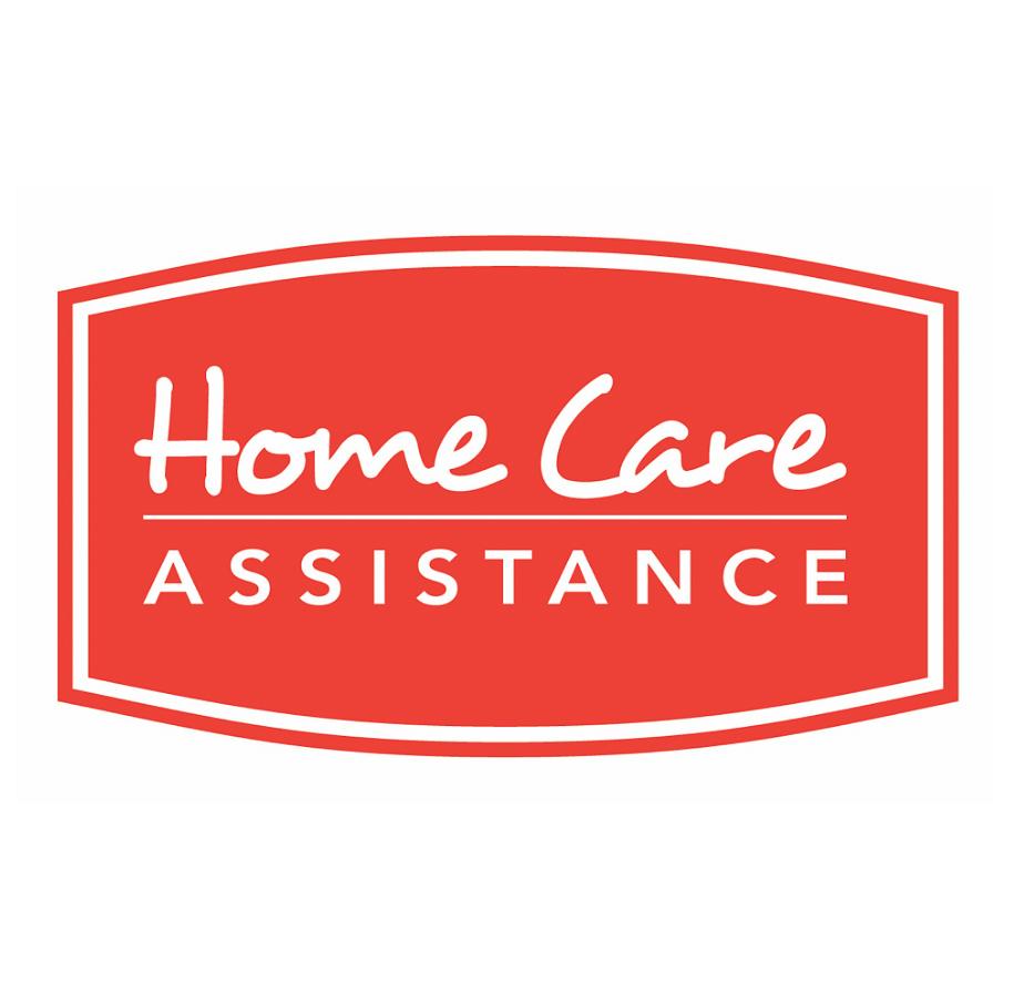 Home Care Assistance - Mclean, VA 22101 - (703)794-5885 | ShowMeLocal.com